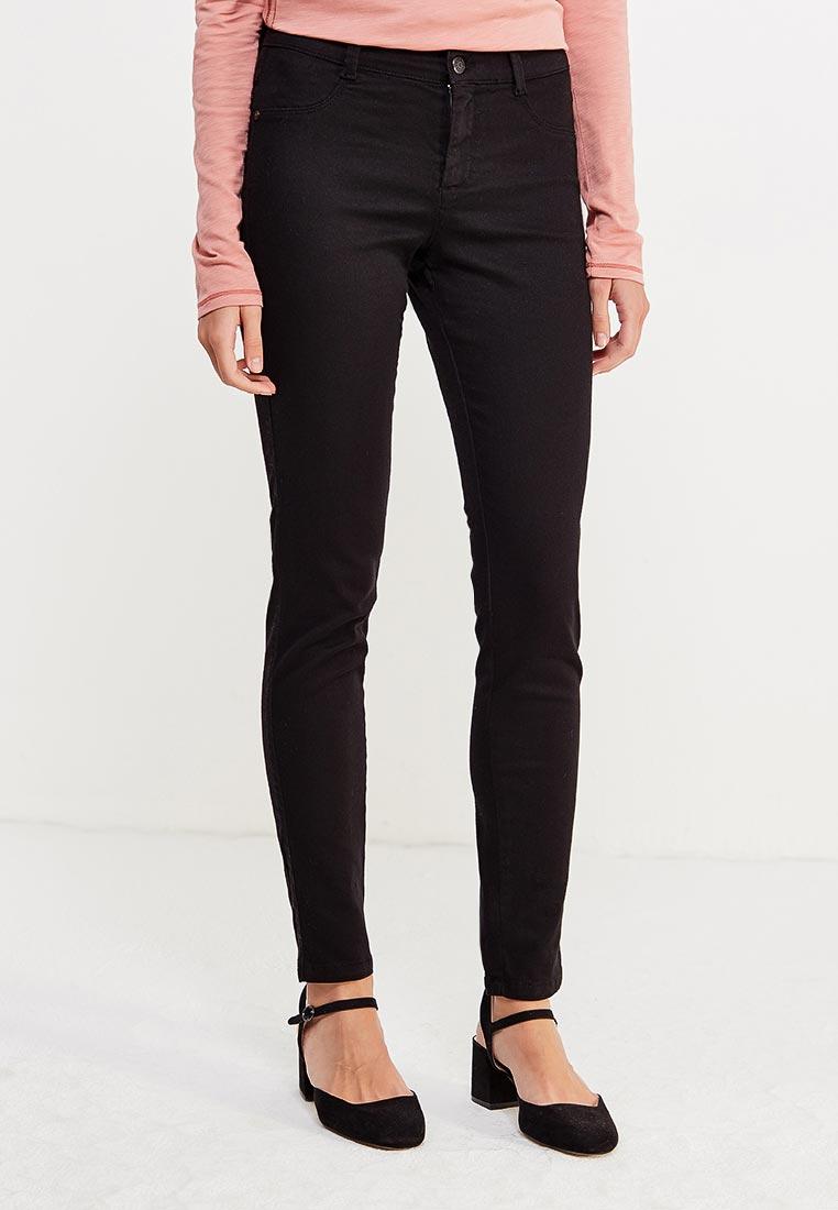 Зауженные джинсы Sisley (Сислей) 4BD2550C7