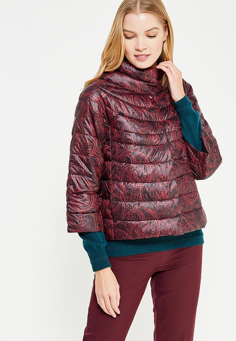 Куртка Sisley (Сислей) 2VM753577