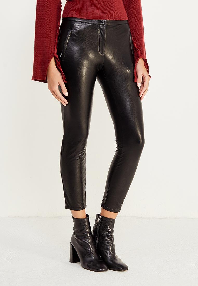 Женские зауженные брюки Sisley (Сислей) 4VV9557D7