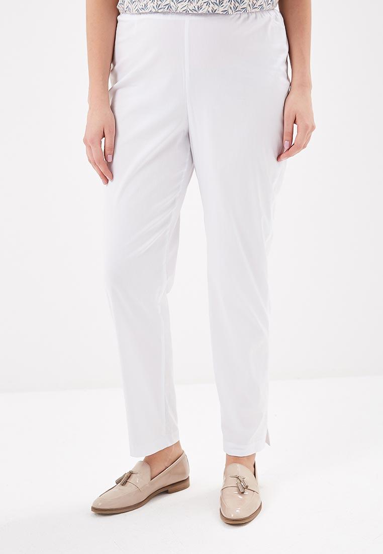 Женские зауженные брюки Silver String 2802120-01