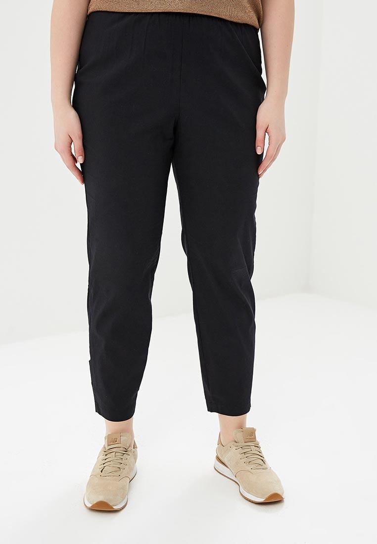 Женские зауженные брюки Silver String 2802121-02