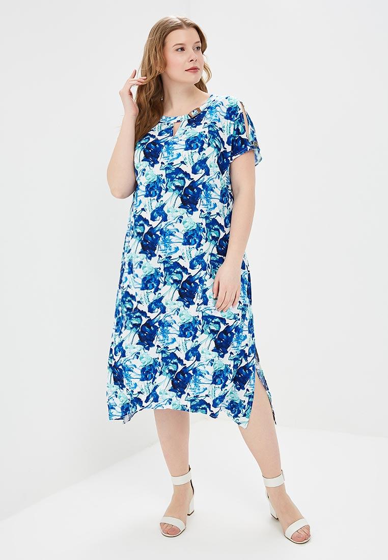 Летнее платье Silver String 2805160-08