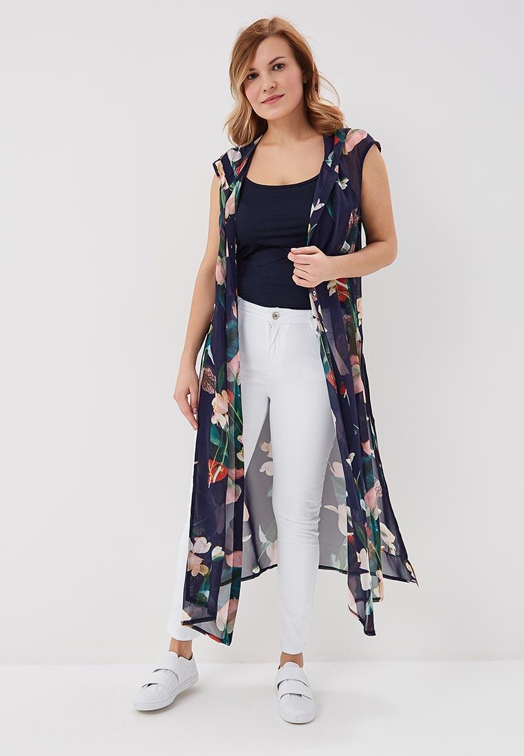 Блуза Silver String 2811108-38