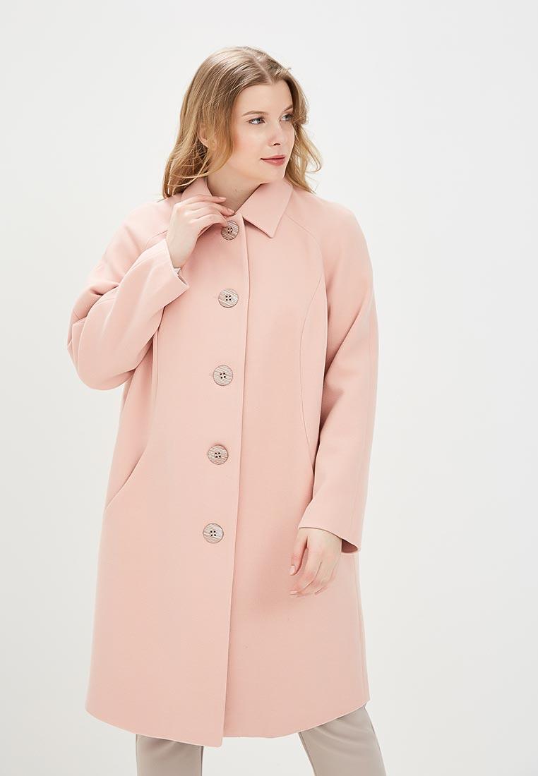 Женские пальто Silver String 2820066-47