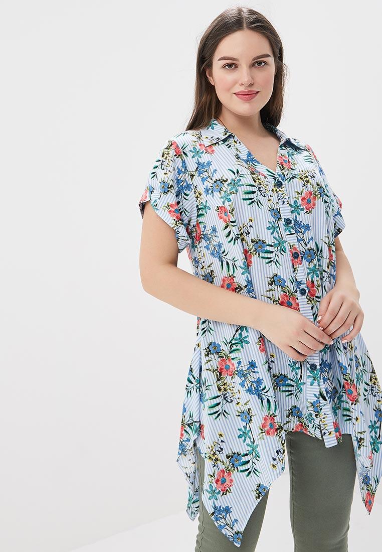 Блуза Silver String 2825226-35