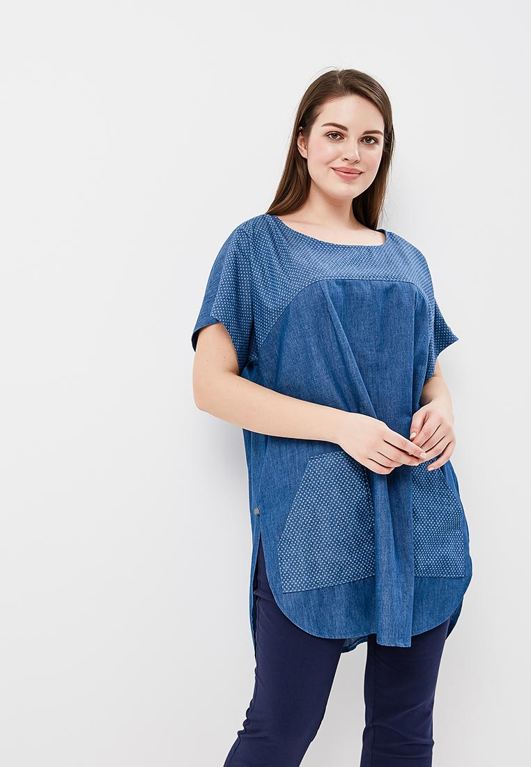 Блуза Silver String 2825214-32