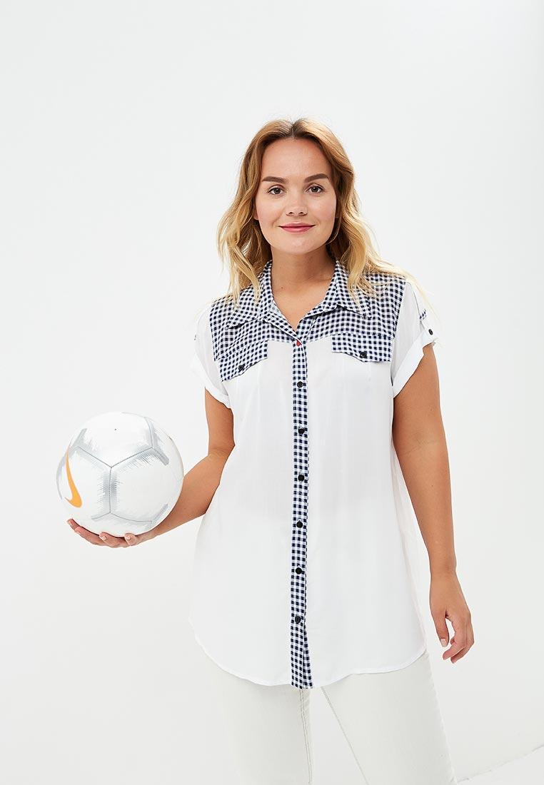 Блуза Silver String 2804046-01