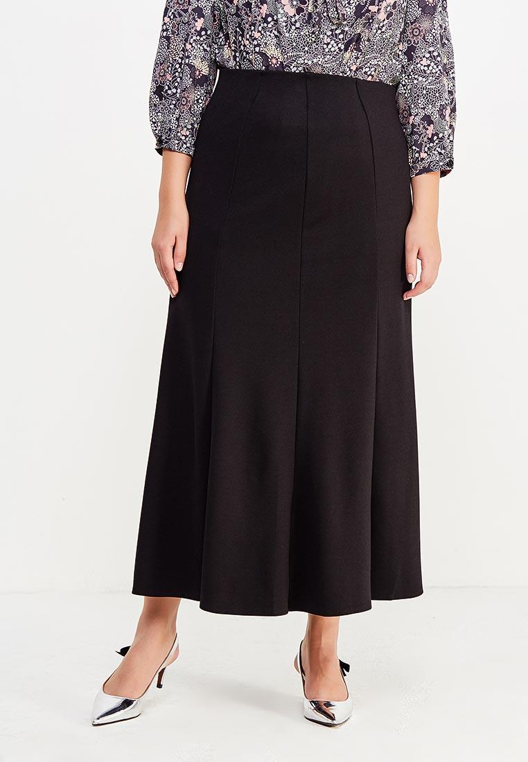 Широкая юбка Silver String 2751527-02