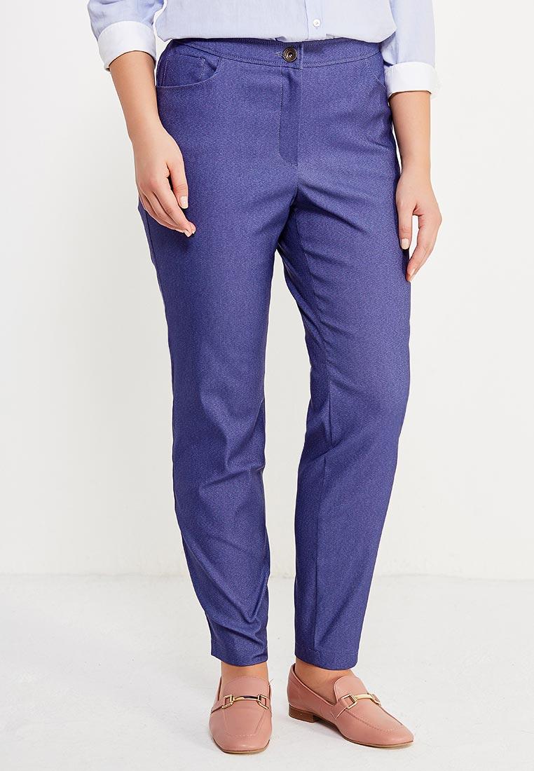 Женские прямые брюки Silver String 2702553-08