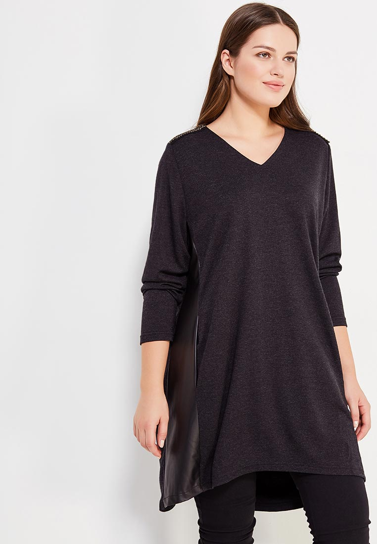 Блуза Silver String 2735361-51
