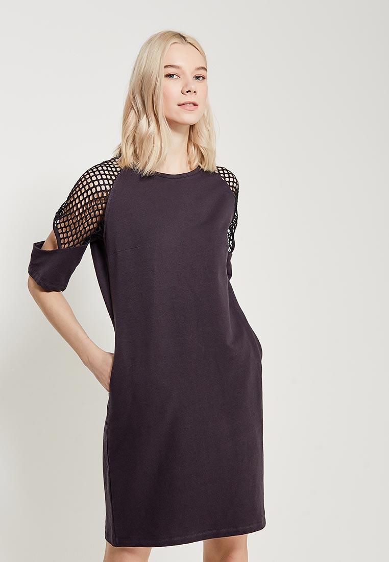 Платье Sitlly 18401