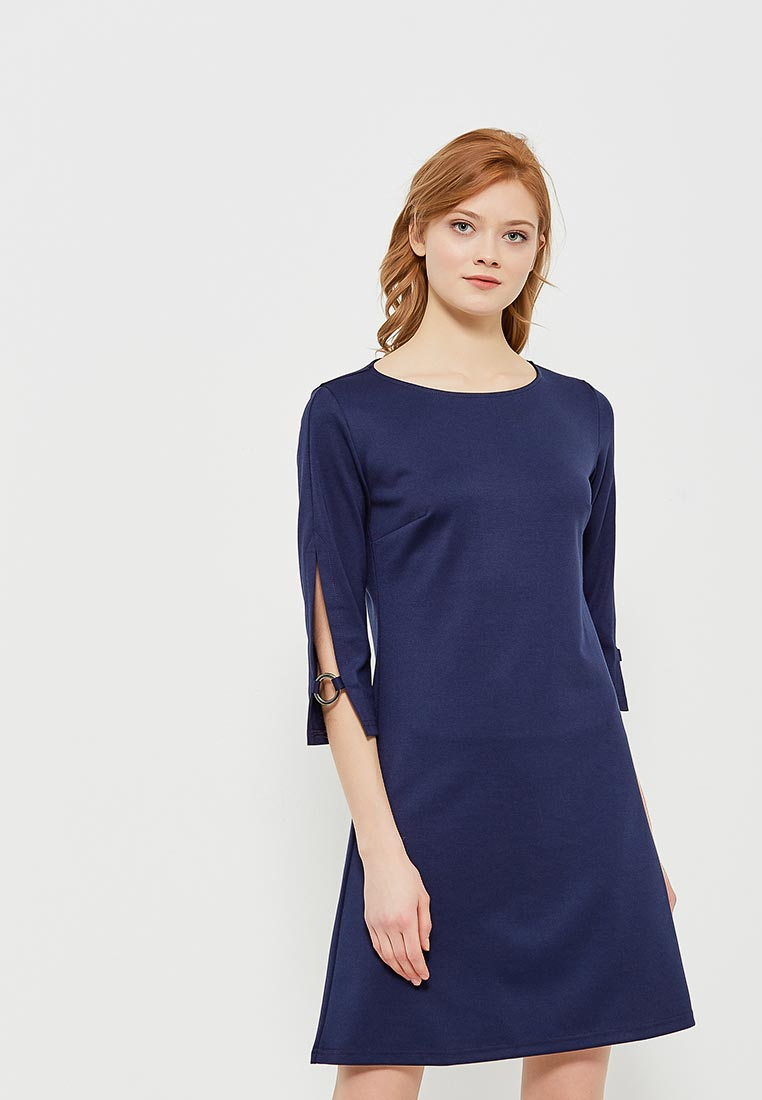 Платье Sitlly 18404