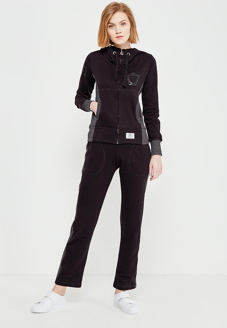Спортивный костюм Sitlly 17310