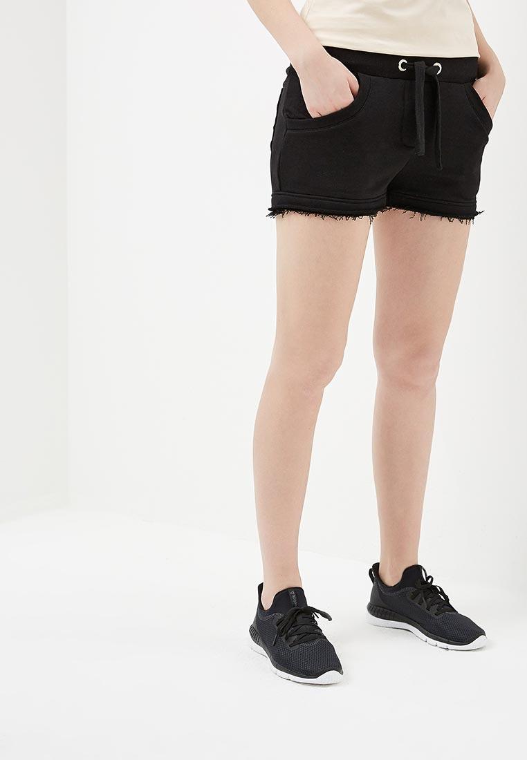 Женские шорты Sitlly 17501