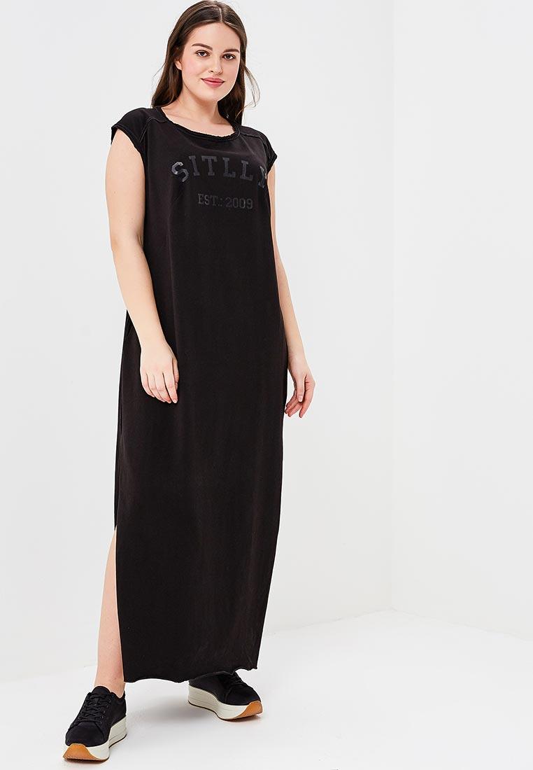 Платье Sitlly 174050