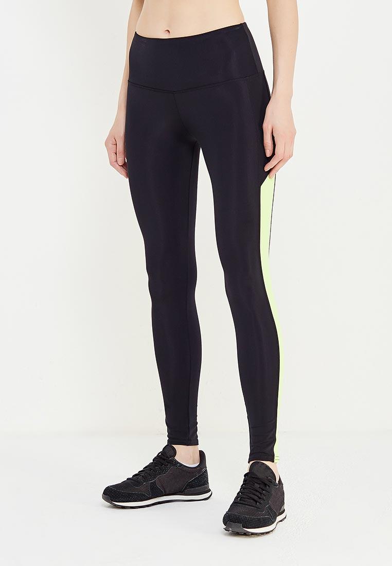 Женские спортивные брюки Sitlly 758