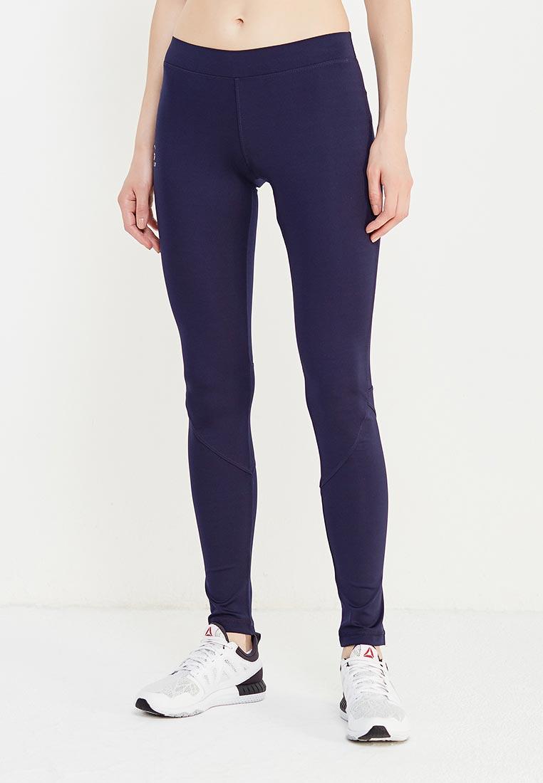 Женские спортивные брюки Sitlly 12109