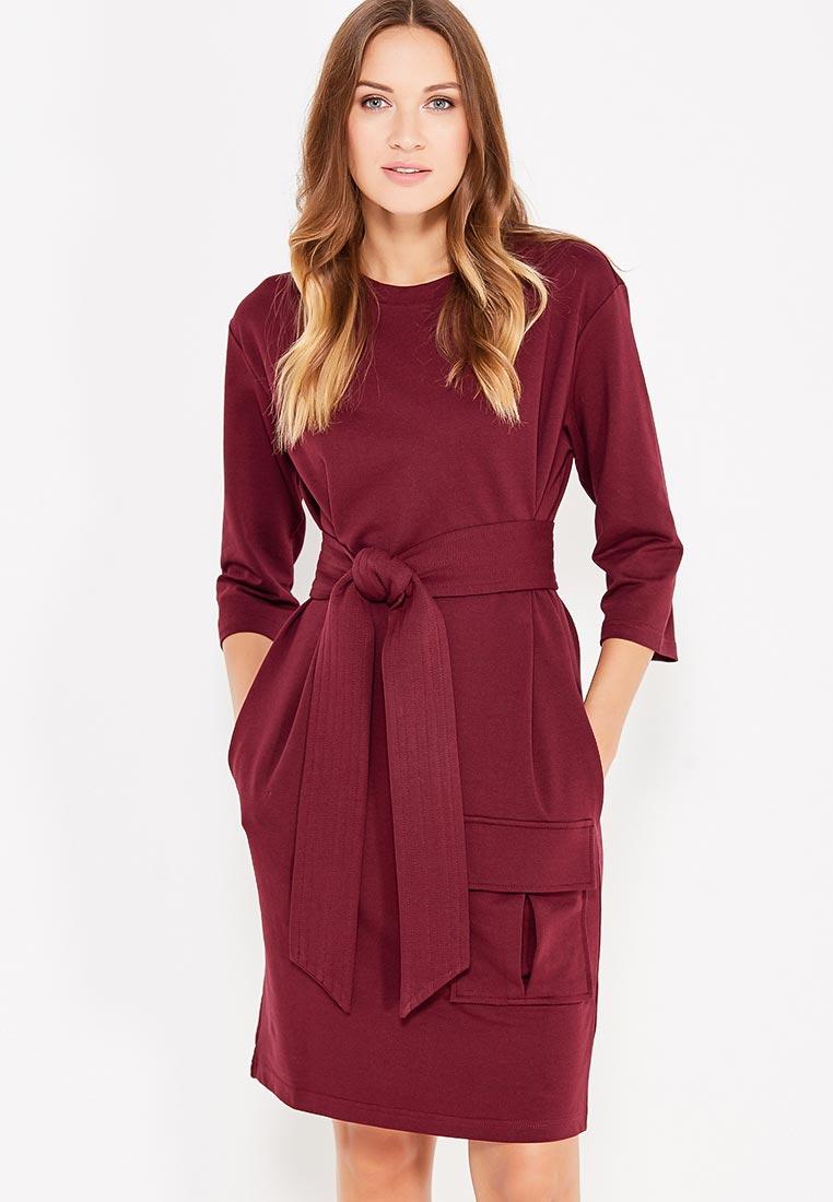 Платье Sitlly 17410