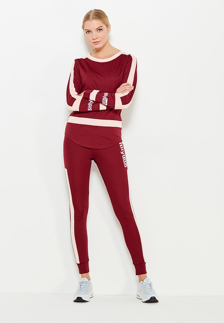 Спортивный костюм Sitlly 17320