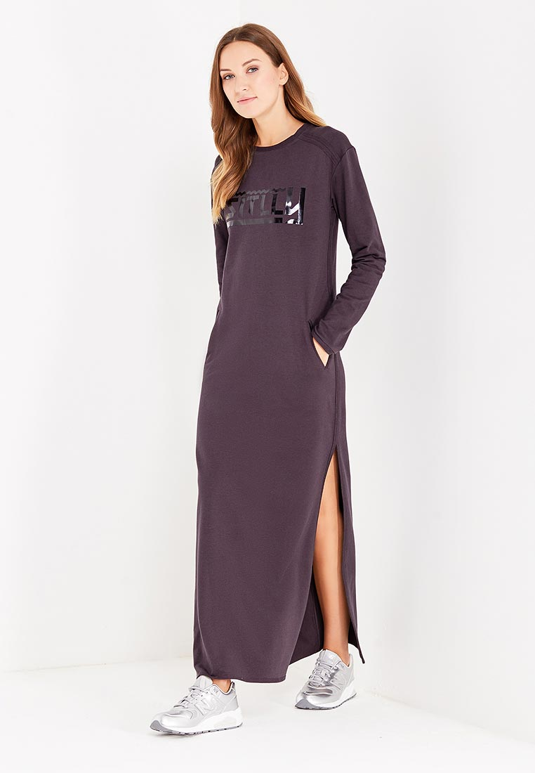 Платье Sitlly 17407