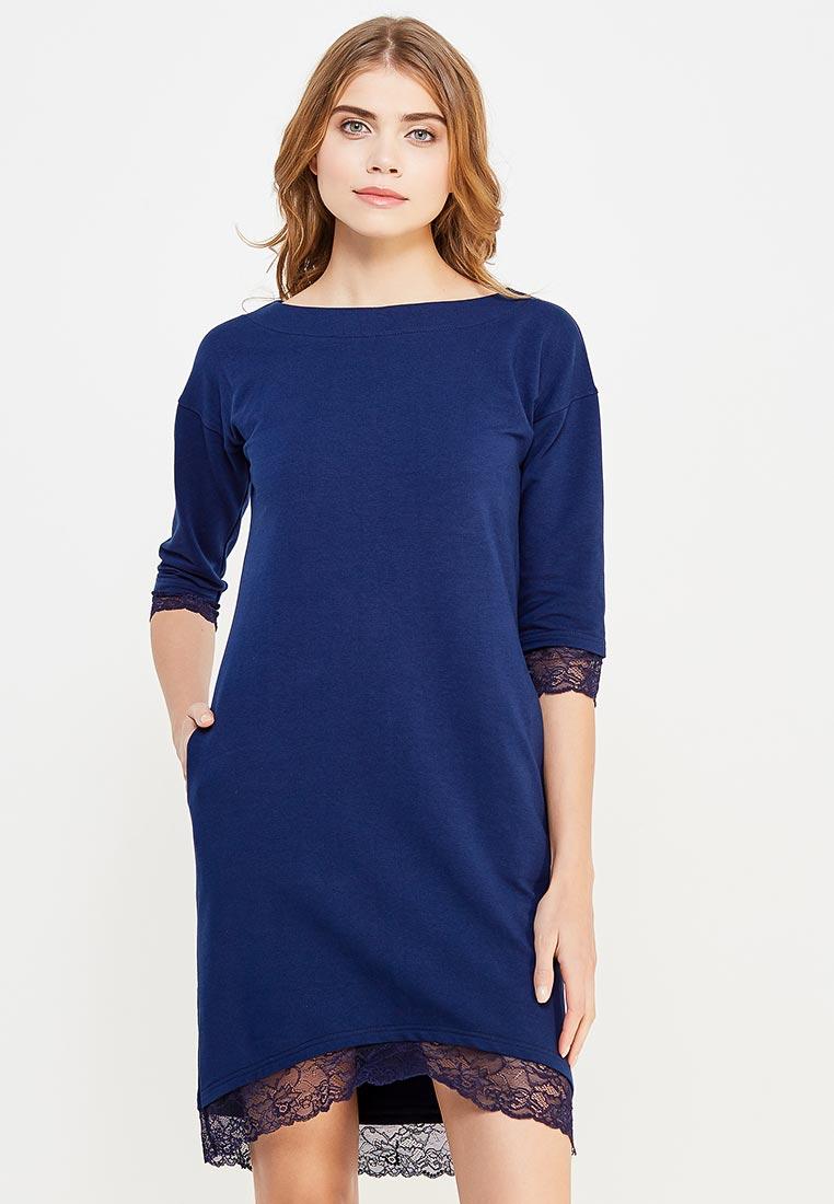 Платье Sitlly 17408
