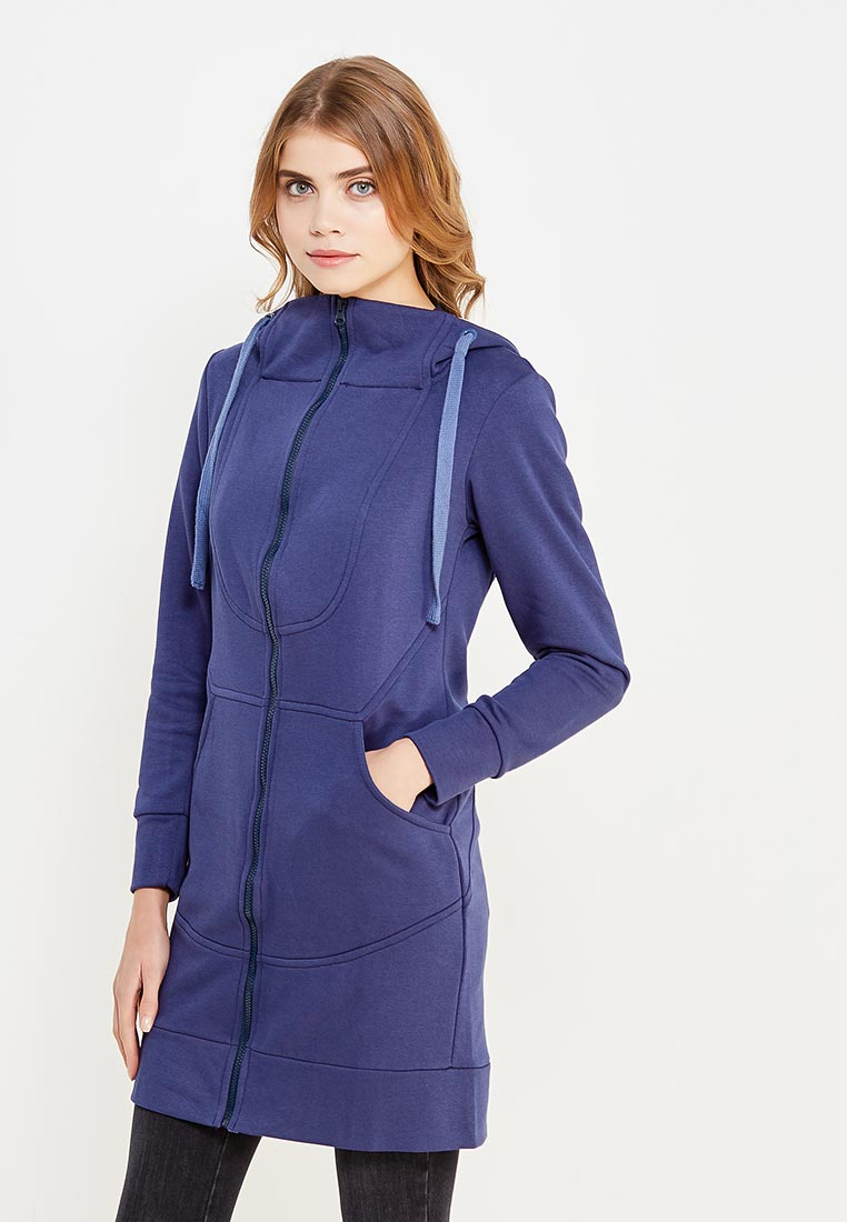 Платье Sitlly 17601