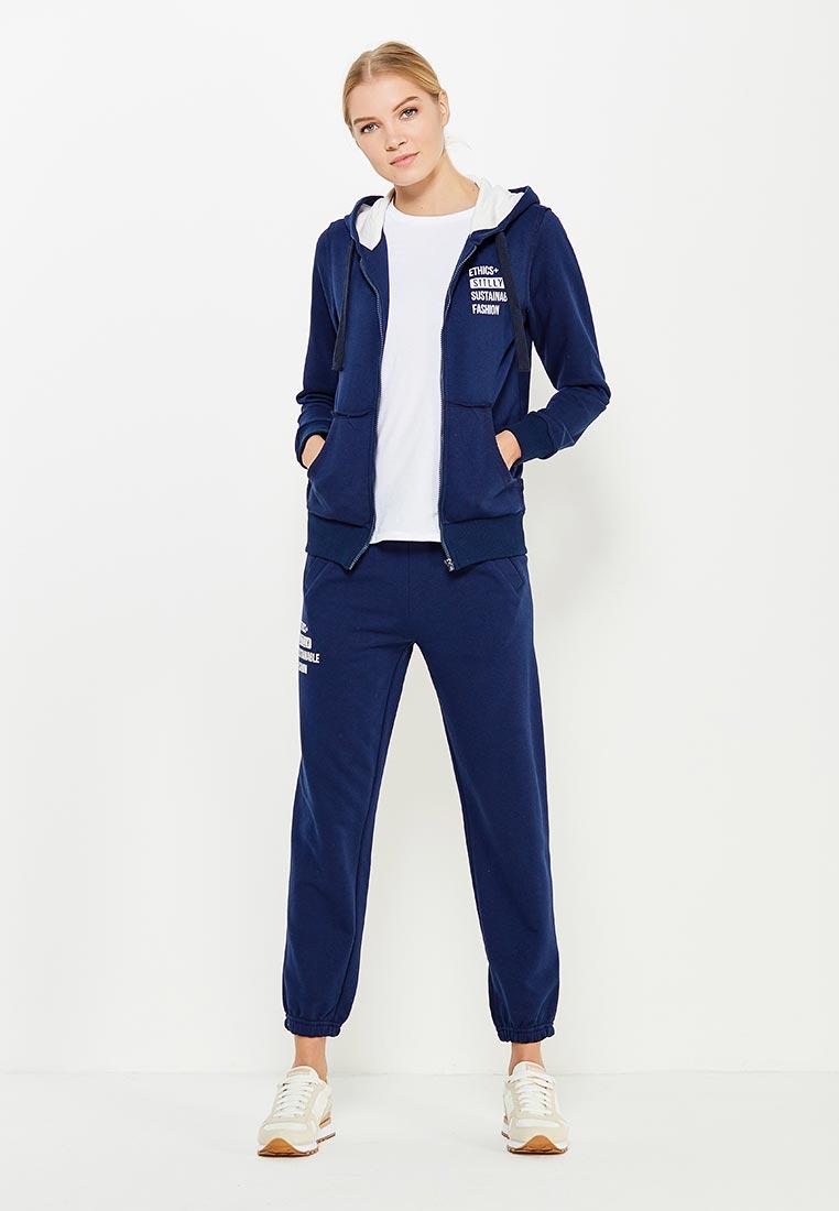 Спортивный костюм Sitlly 17318