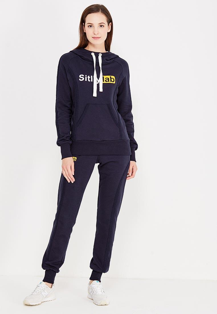 Спортивный костюм Sitlly 17323