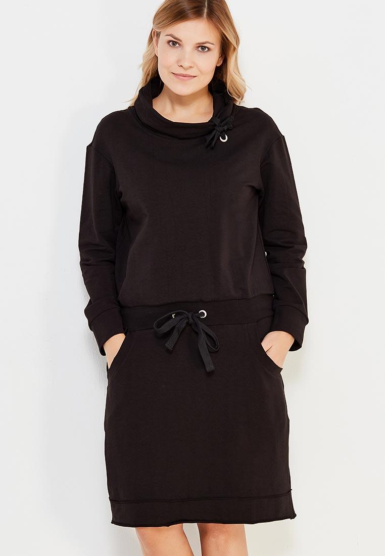 Платье Sitlly 174090