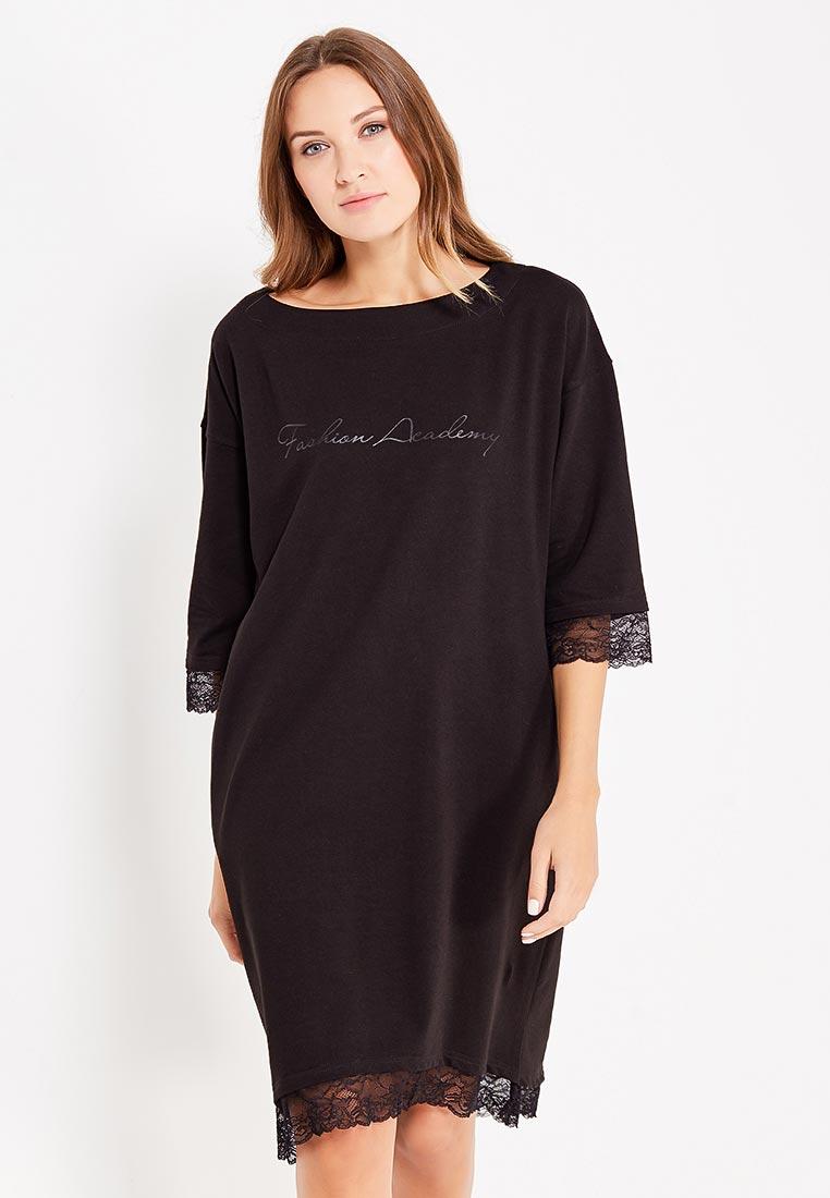 Платье Sitlly 174080