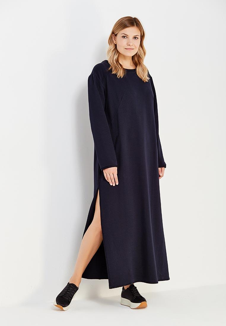 Платье Sitlly 174070