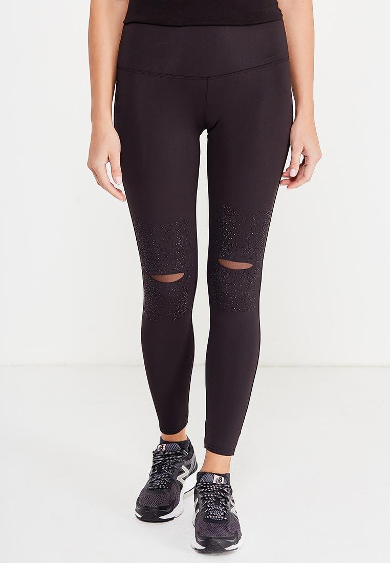 Женские брюки Sitlly 744