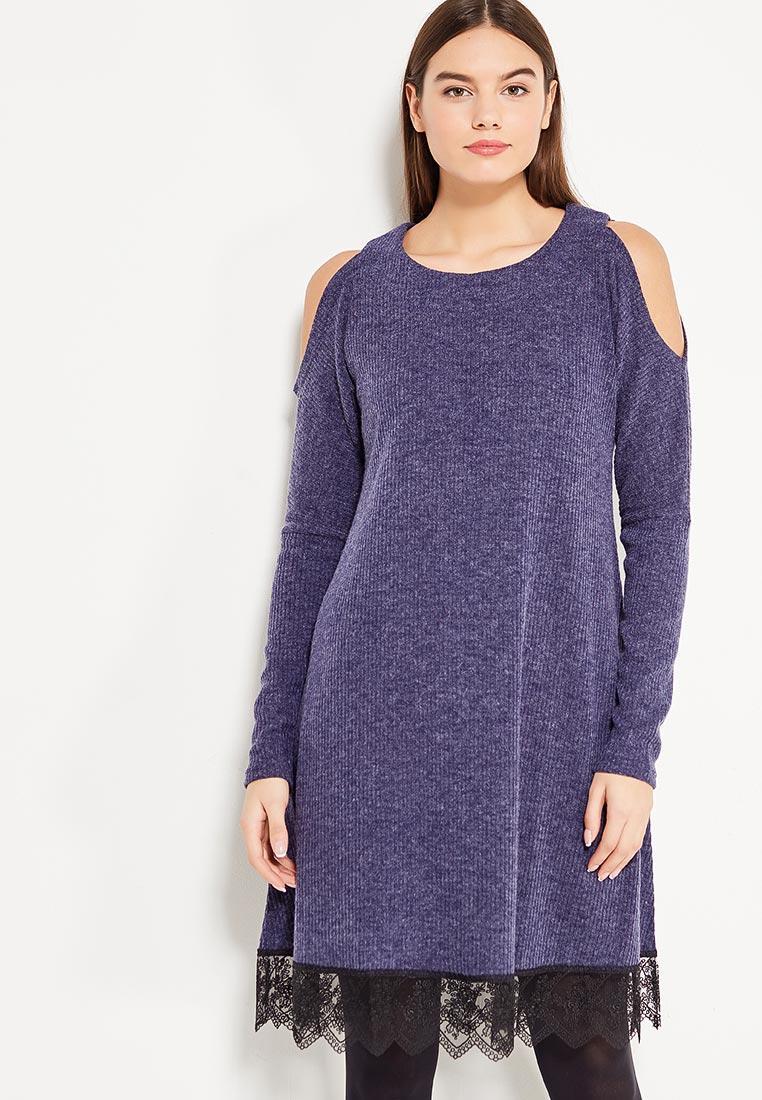 Платье Sitlly 17418