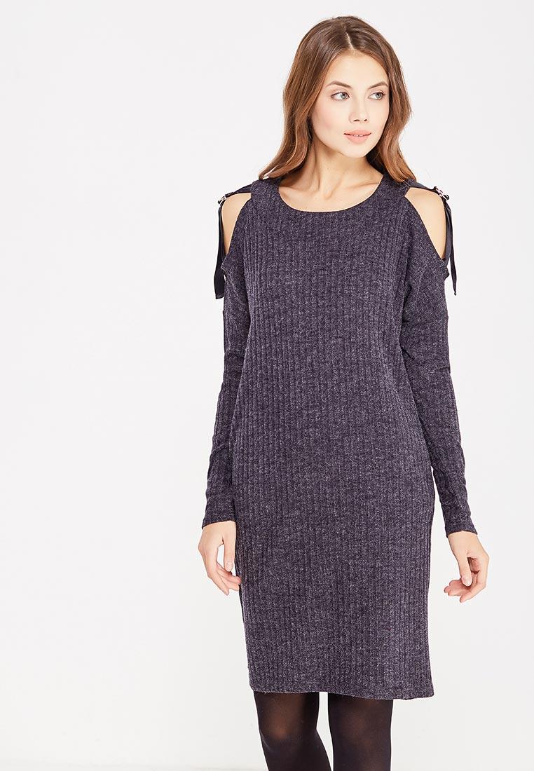 Платье Sitlly 17421