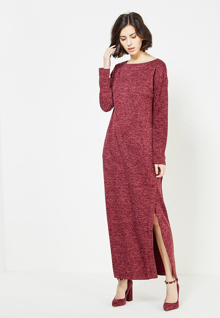 Платье Sitlly 17411