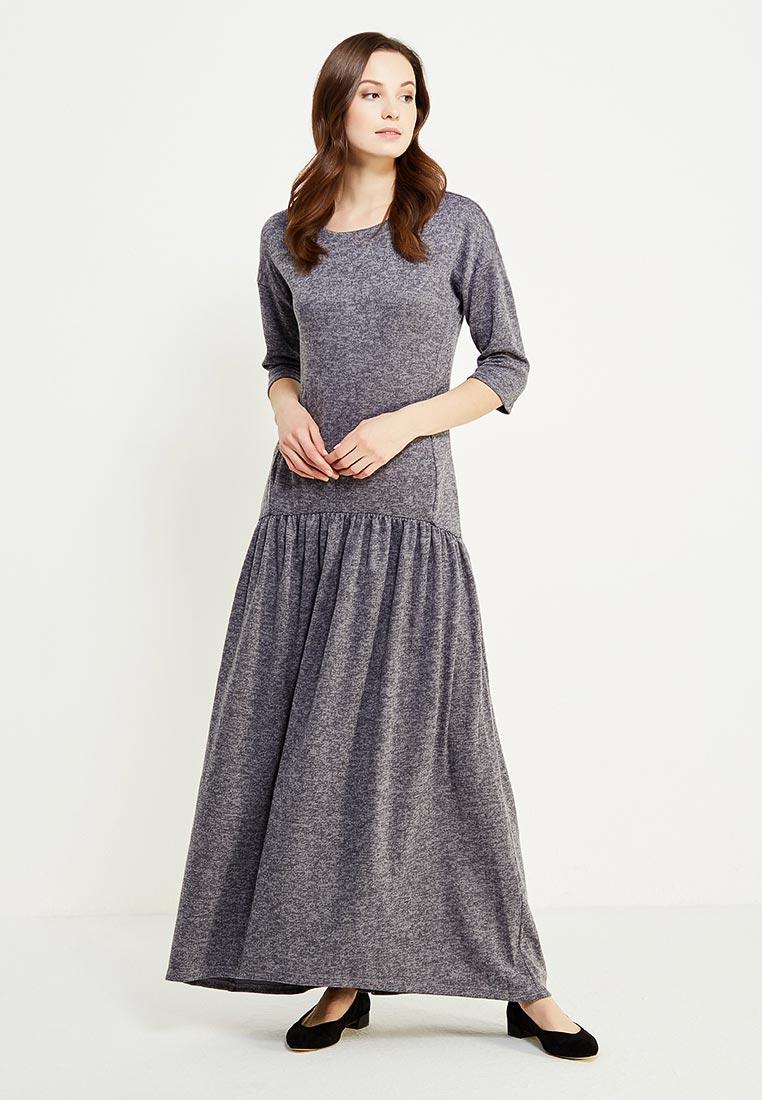 Платье Sitlly 17413