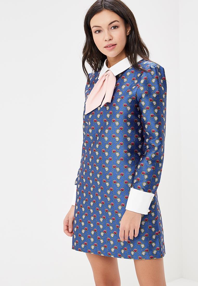 Платье Sister Jane DR881BLE