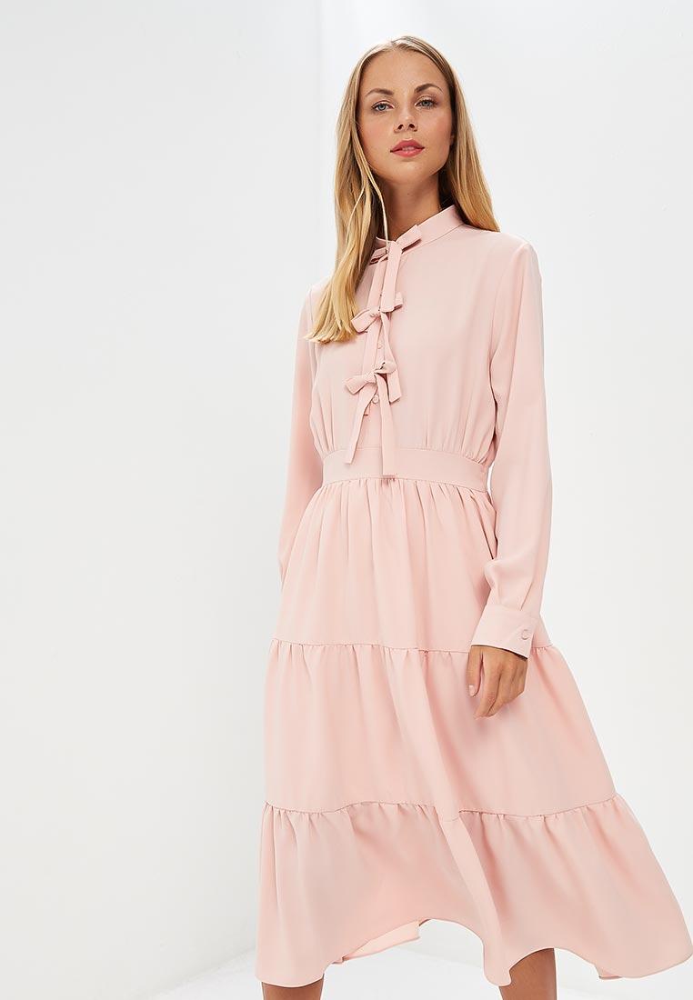 Платье Sister Jane DR885PNK