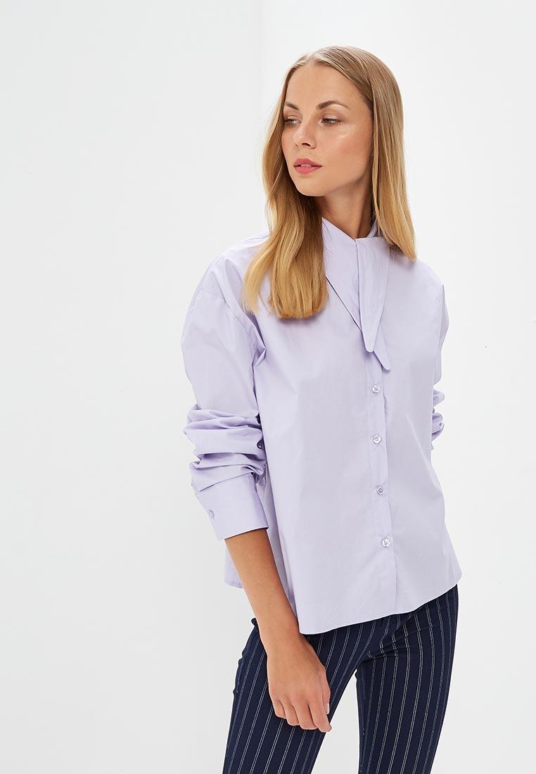 Блуза Sister Jane BL707LIL