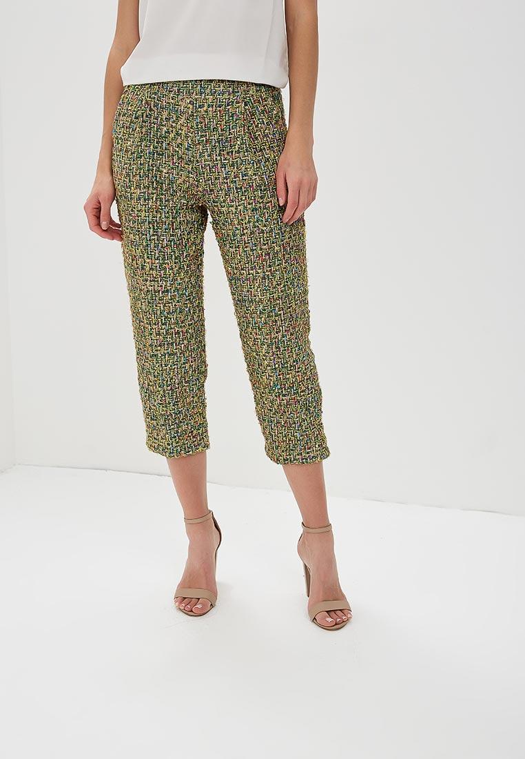 Женские брюки Sister Jane TR111GRN