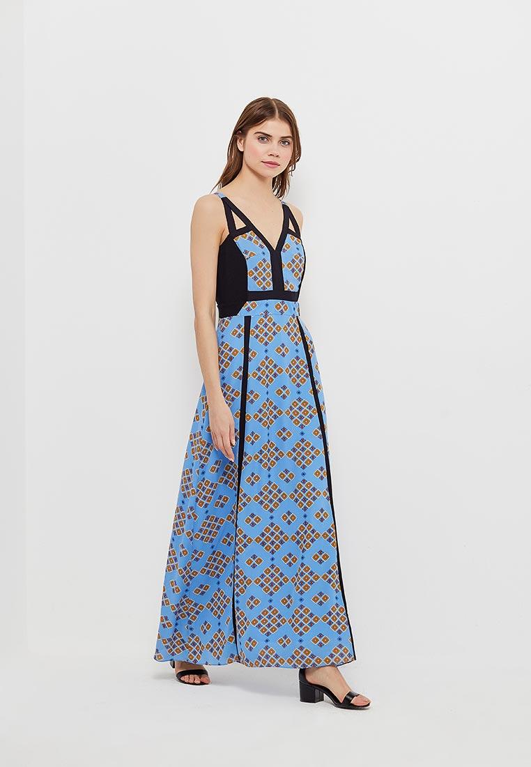 Платье Silvian Heach CVP17328VE