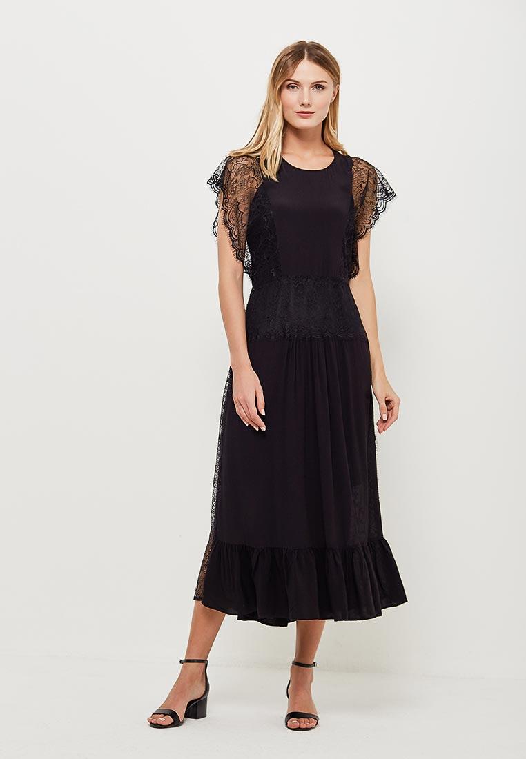 Платье Silvian Heach CVP17719VE