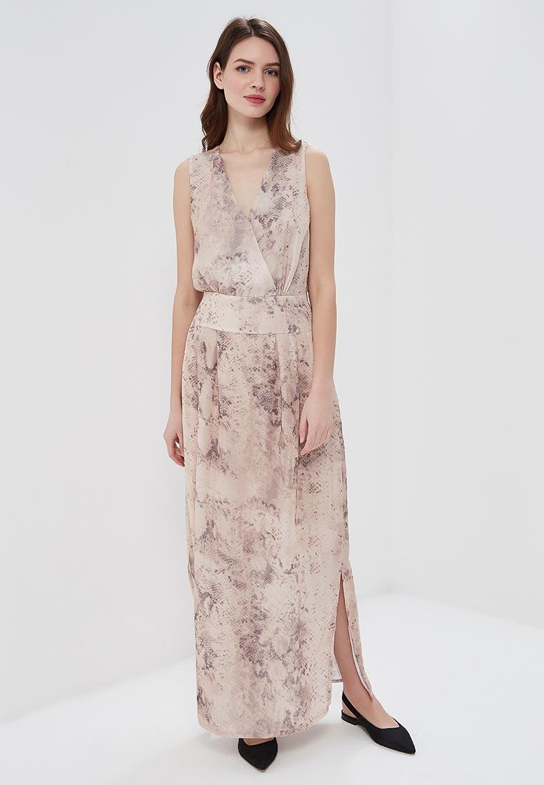 Вечернее / коктейльное платье Silvian Heach PGP17250VE