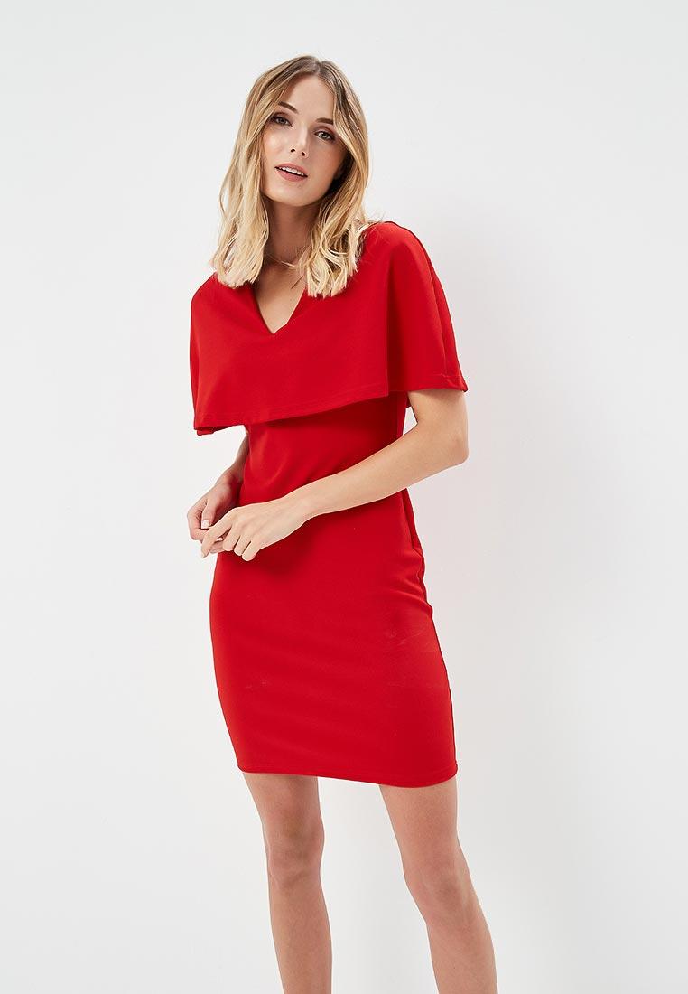 Платье Silvian Heach PGP17356VE