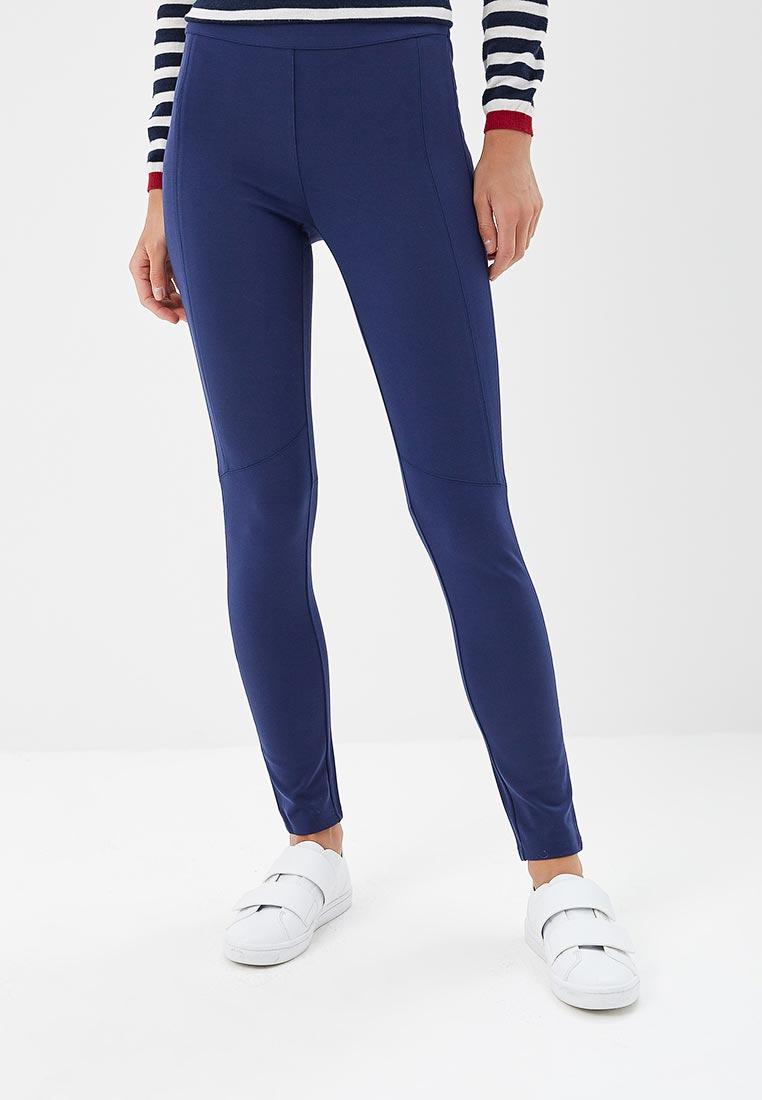 Женские зауженные брюки Silvian Heach PGP17167LE