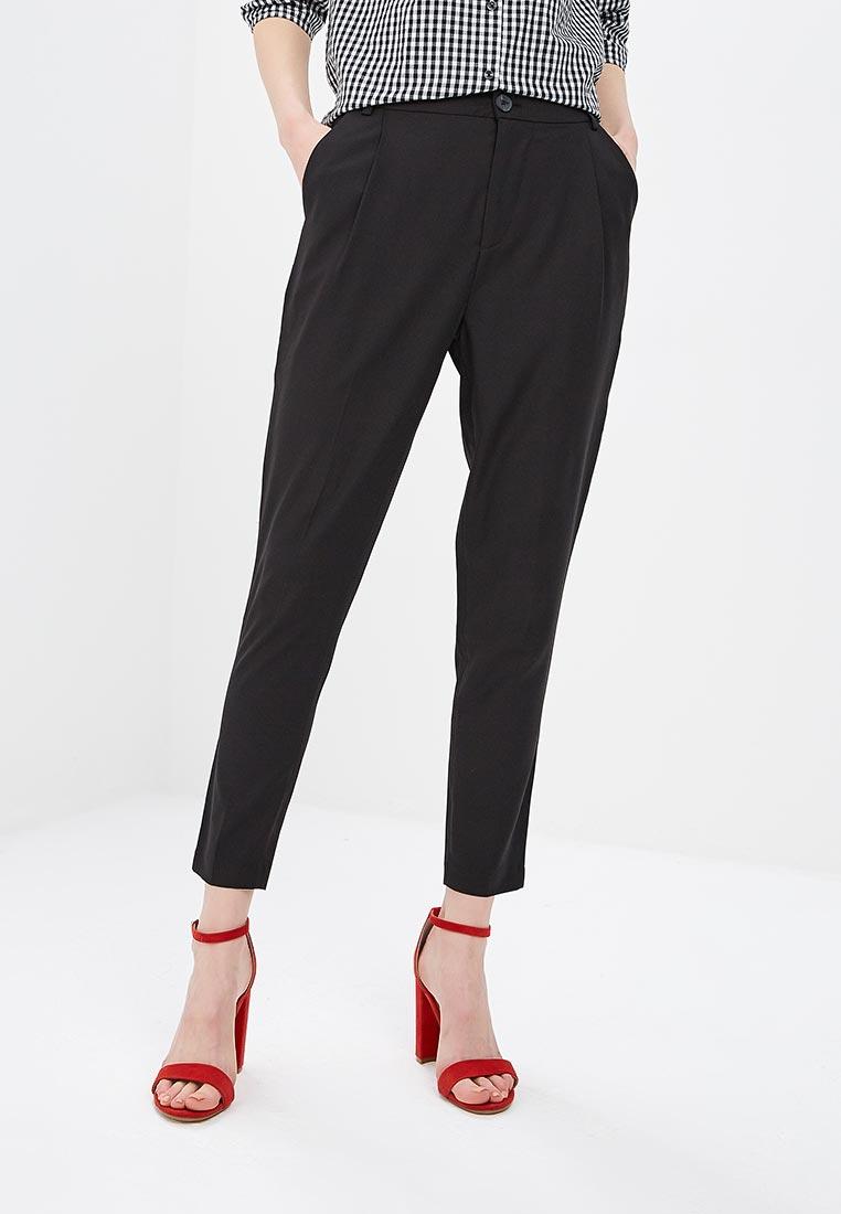 Женские классические брюки Silvian Heach PGP16493PA