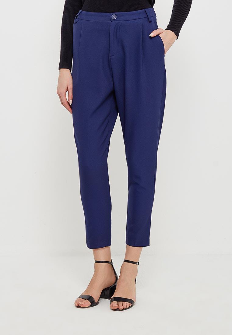 Женские брюки Silvian Heach PGP16493PA