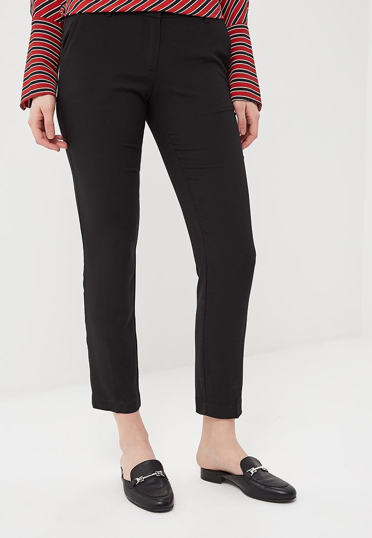 Женские классические брюки Silvian Heach PGP16510PA