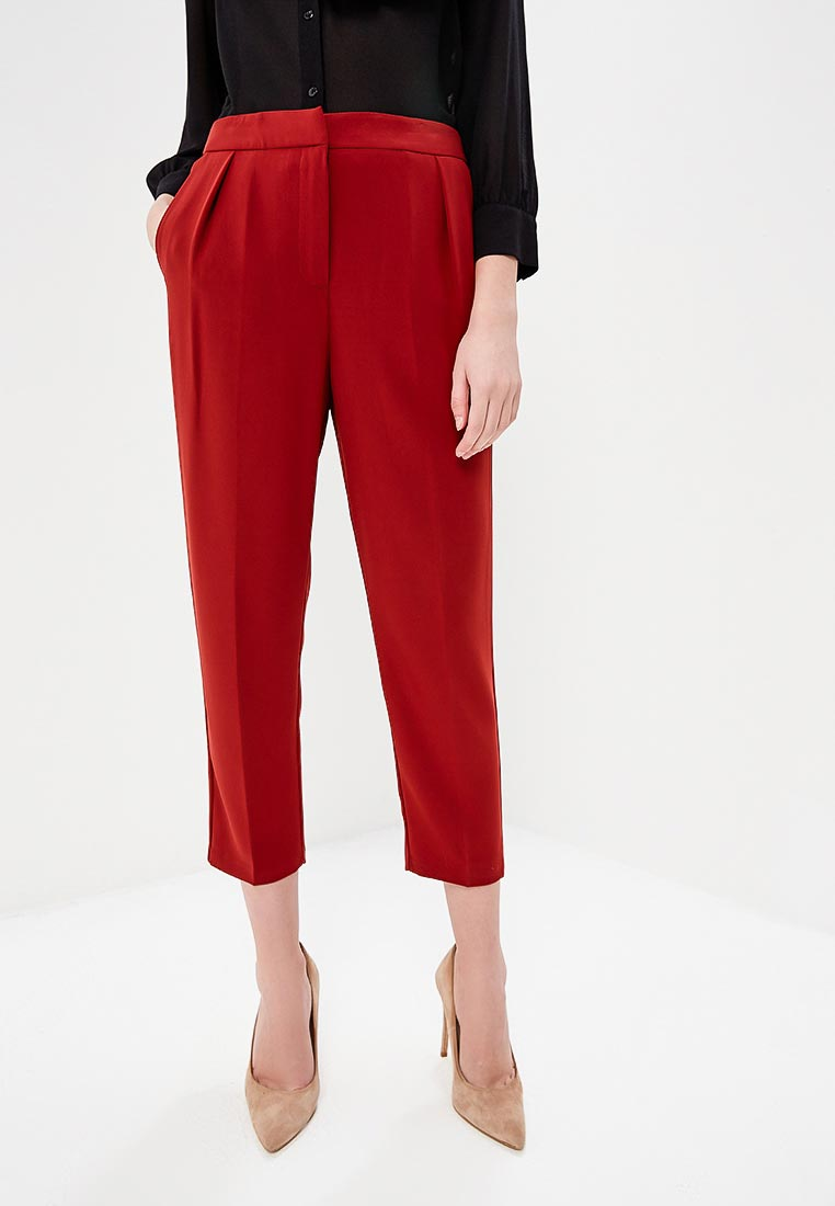 Женские брюки Silvian Heach PGP16652PA
