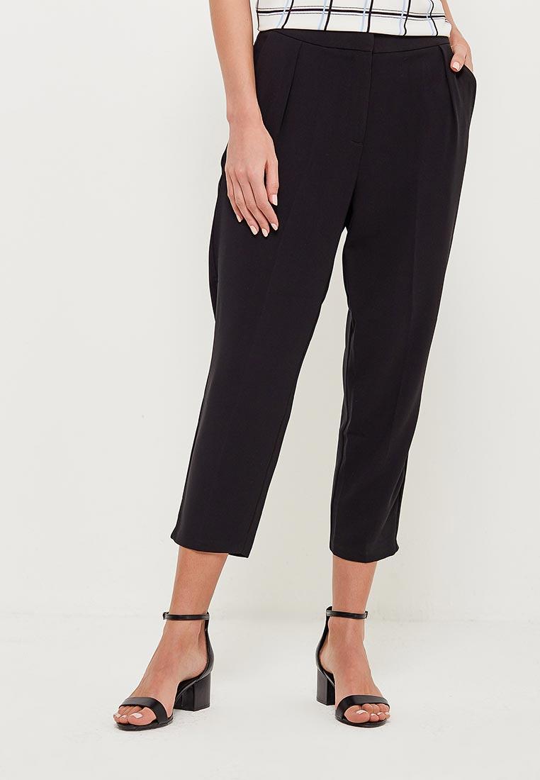 Женские классические брюки Silvian Heach PGP16652PA